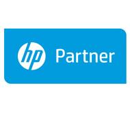 Wij zijn supplies partner van Hewlett Packard!